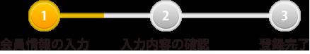 うち介護.com